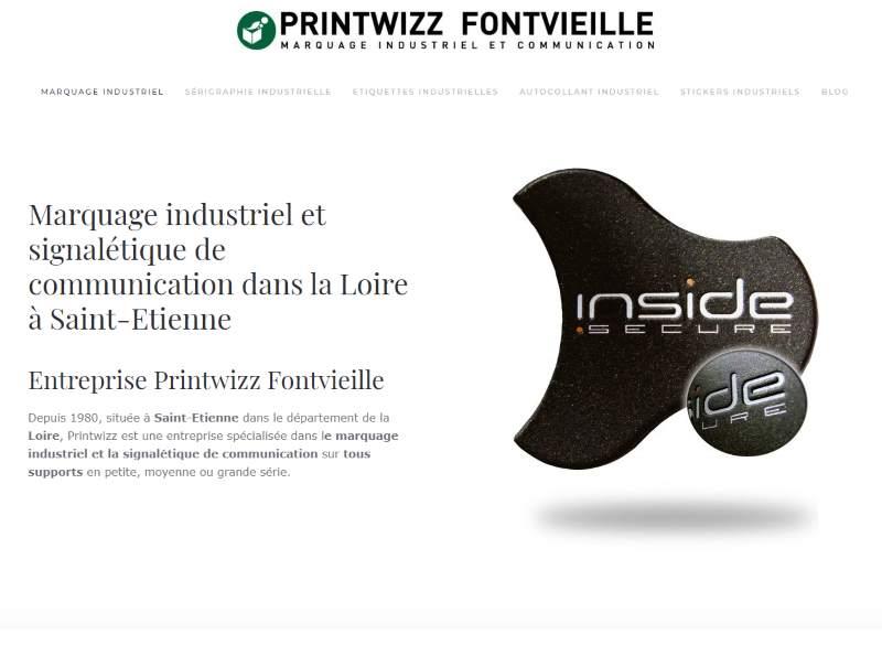 printwizz-site