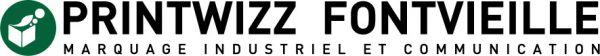 printwizz