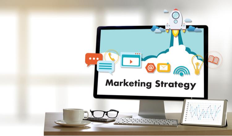 campagne-marketing