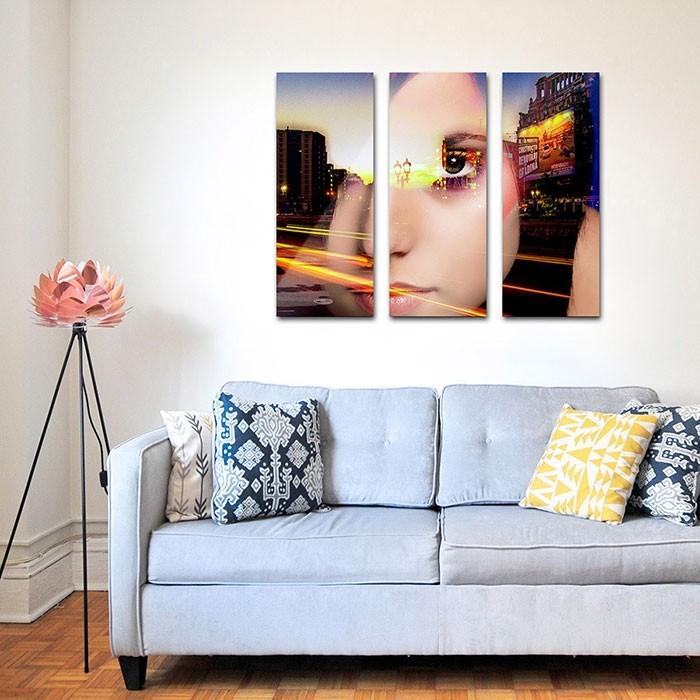 tableaux-multi-panneaux-triptyque-design_2