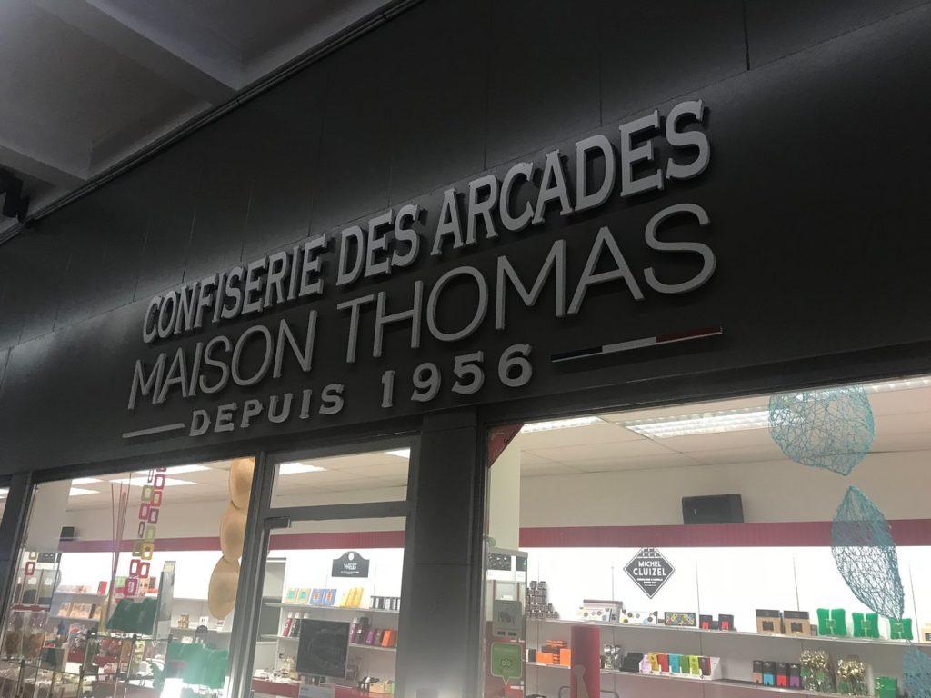confiserie-des-arcades