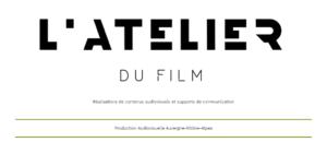 atelier-du-film