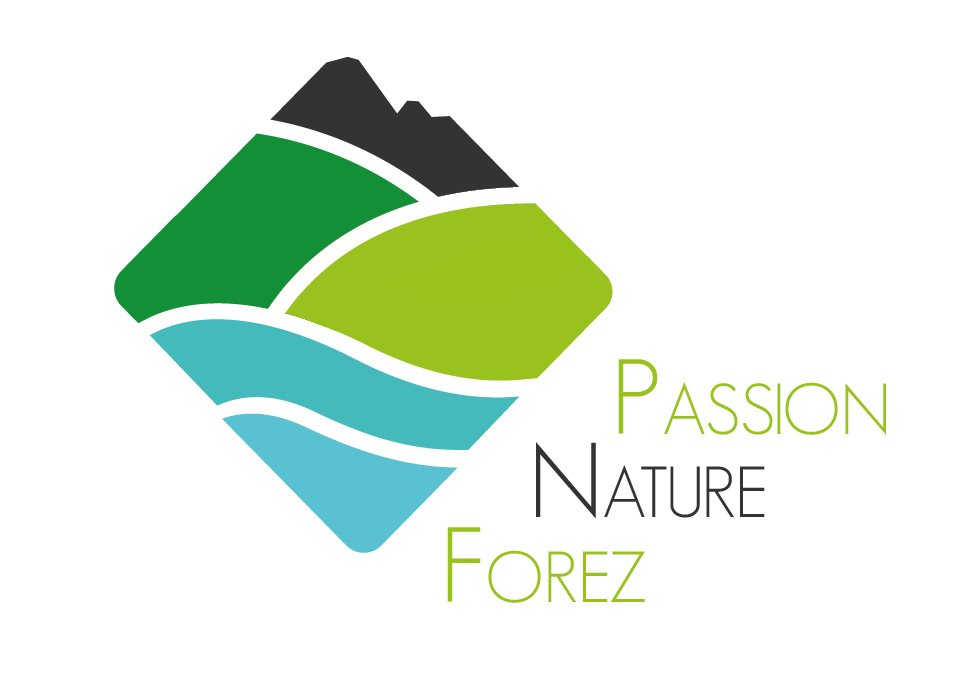 passion-nature-forez