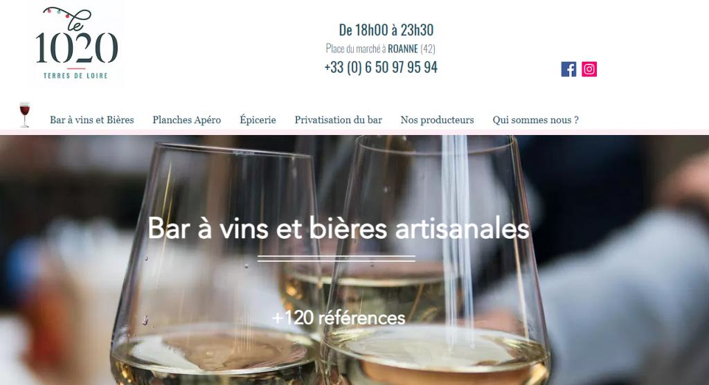 bar-le1020.fr